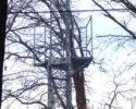 72-ft-HDX-572-Telescoping-US-Tower-4