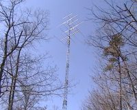 132-ft-Telescoping-Fold-over-Tower-1