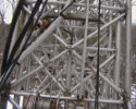 132-ft-Telescoping-Fold-over-Tower-4