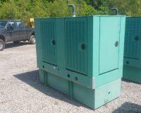 35KW-Cummings-Diesel-Generator-1