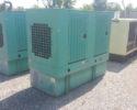 35KW-Cummings-Diesel-Generator-2