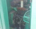 35KW-Cummings-Diesel-Generator-4