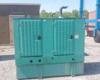 35KW-Diesel-Generator-1