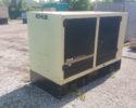37KW-Diesel-Kohler-Generator-2