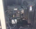 37KW-Diesel-Kohler-Generator-3