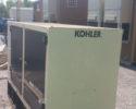 37KW-Diesel-Kohler-Generator-4