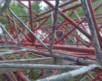 ROHN-80-Series-Used-Tower-Sections-1