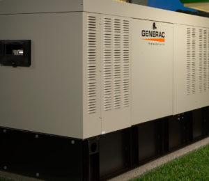 New-30-KW-Generac-Diesel-Generators-1