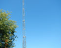85-ft-Triex-COW-Mobile-Tower-4