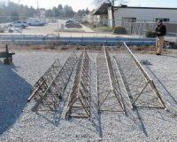 90-ft-Pirod-Self-Supporting-Tower-1