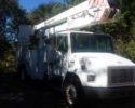 55-ft-used-bucket-truck-1