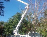 55-ft-used-bucket-truck-2