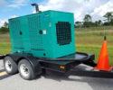 cummings-35-kw-mobile-generators-1