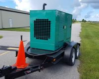cummings-35-kw-mobile-generators-2