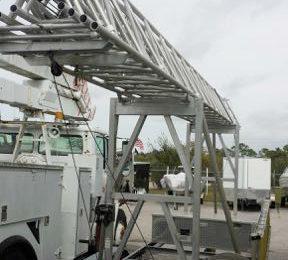 88-ft-mobile-aluma-tower-cow-1