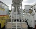 88-ft-mobile-aluma-tower-cow-2