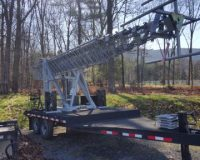 new-106-ft-its-mobile-tower-cow-1