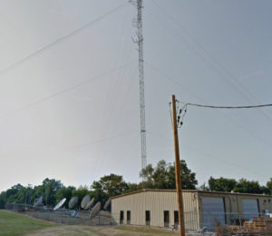 198ft-ROHN-80-Guyed-Tower-1