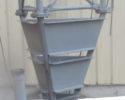 198ft-ROHN-80-Guyed-Tower-2