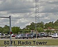 80-ft-ROHN-SSV-1