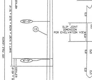 New-195-ft-Monopole