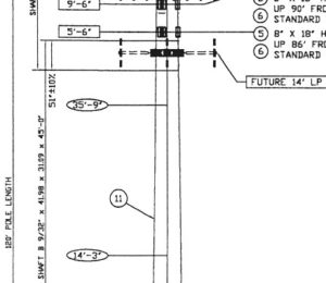 120-ft-New-Monopole