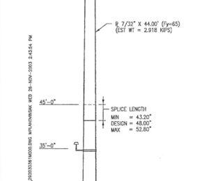 85-ft-New-Monopole