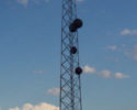 Tower-Direct-Self-Supporting-Towers-1