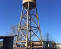 50-Stealth-Water-Tank-Tower-1