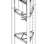 New 150' Stealth Belltower
