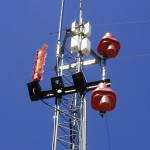 25N-25G-Series-Guyed-Towers-4
