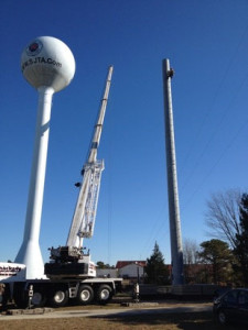 temporary-tower-rentals-3