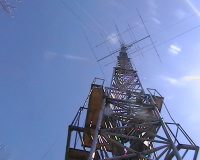 132-ft-Telescoping-Fold-over-Tower-2