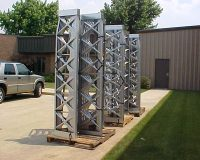 Self-supporting-24-72-ft-BX-Towers-2