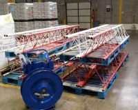 55g-rohn-used-10-ft-sections-2
