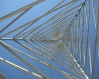 Tower-Direct-Self-Supporting-Towers-3