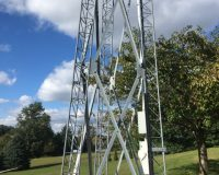 60-ft-Valmont-Wind-Tower 4