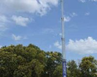 60ft-COW-Mobile-Tower-2