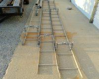 TexasTower-Ladder-0816191945
